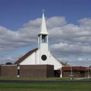 Carleton UMC