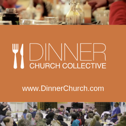 Dinner Church Collective