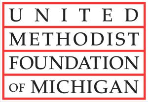 United Methodist Foundation COVID-19 Resources